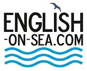 English on sea